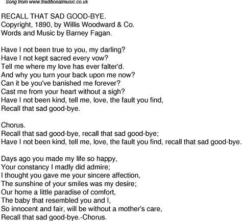 song sad depressing lyric quotes quotesgram