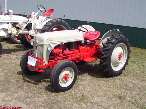 8n ford tractor 8n ford tractor serial number location get free image