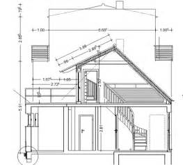 builder plans house builders home builder software