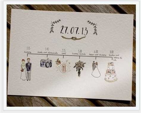 Wedding Invitation Card Japanese Style by A Complete Guide On Wedding Invitations Amoyshare Photo