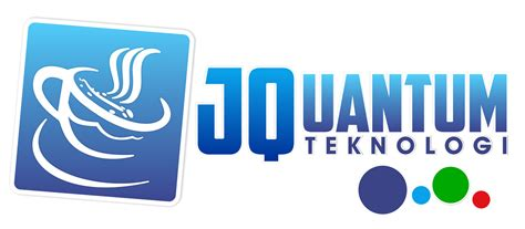 Jasa Desain Logo June 2013 Kios Advertising Malang