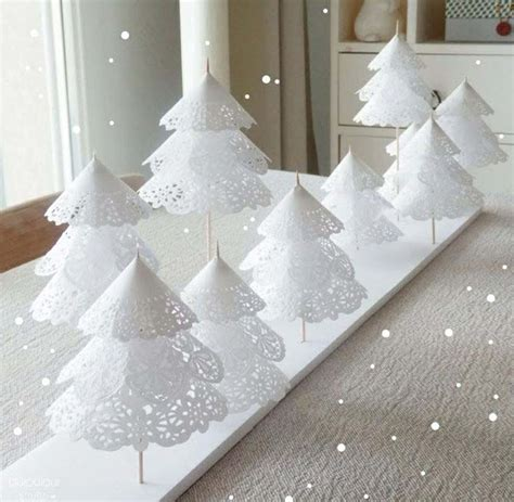 paper christmas decorations christmas celebrations