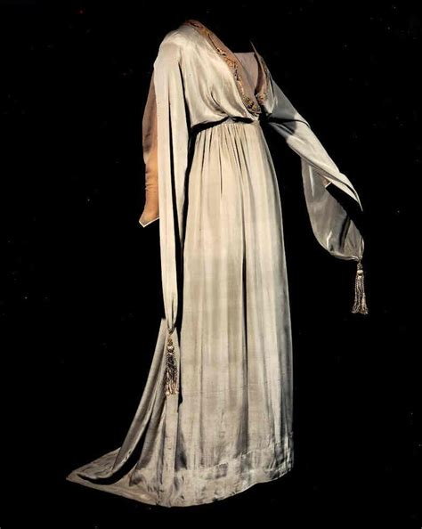 history of draping 237 best artistic reform and aesthetic dress images on
