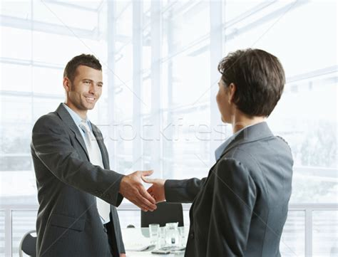 japanese business greeting business greeting stock photo 169 zsolt nyul 225 szi nyul 99961 stockfresh