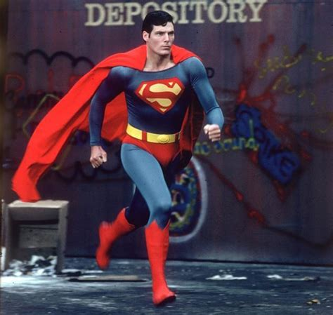 christopher reeve tv shows christopher reeve trivia tv tropes
