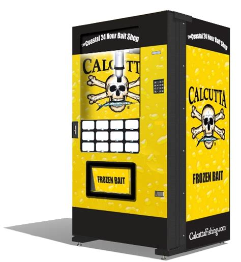 customer locations pa live bait vending customer locations pa live bait vending