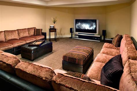 wrap around couches for sale discount wrap around couches couch sofa ideas interior
