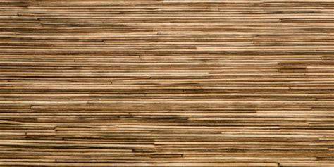 ?IVC Plus? Sheet Vinyl Color: ?593 Bamboo?   1UP Floors