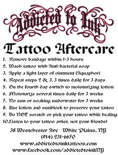 tattoo tipping etiquette wondering how much that next will hurt check out