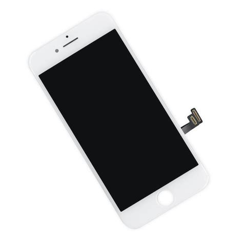 Jual Lcd Assembly Iphone jual lcd screen assembly iphone 7 advanina