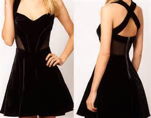 What coat to choose for black party dresses gt gt my dress house