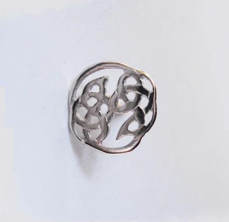 Eheringe Keltischer Knoten by Individuelle Eheringe Handgefertigt Mit Keltischem Knoten