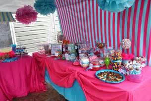 Sweet Buffet Table Ideas Masquerade Ideas Buffet Dollar Store Crafts
