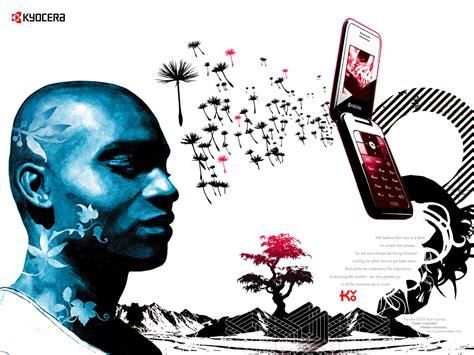 design graphics advertising print trends v 1 0 thinkdobecreate
