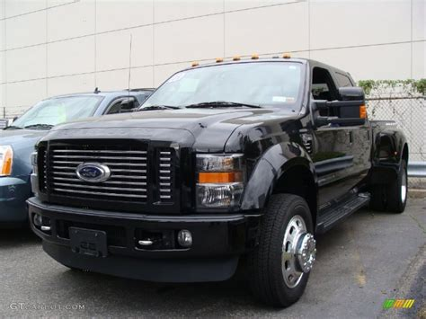 old car repair manuals 2009 ford f450 transmission control service manual how to unlock 2009 ford f450 2009 ford f 450 super duty information and