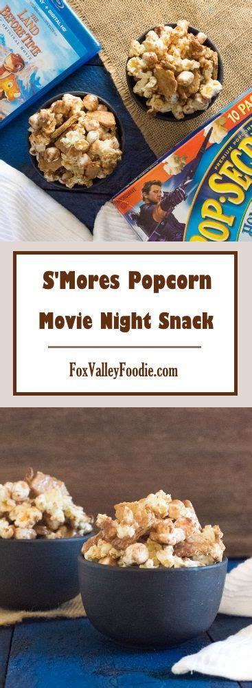 popcorn before bed 25 best ideas about night snacks on pinterest movie