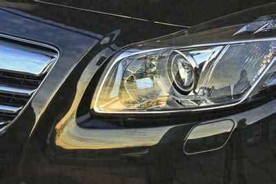 Versicherung F R Autos by Versicherung F 252 R Auto In Russland Hinweise