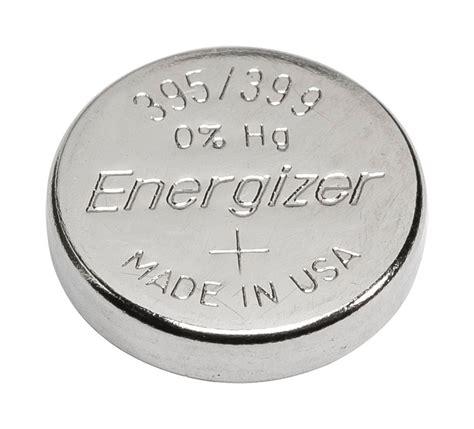 Baterai Kancing Button Cell Sr927sw 395 Original energizer 395 399 battery 1 55v 51 mah ebay