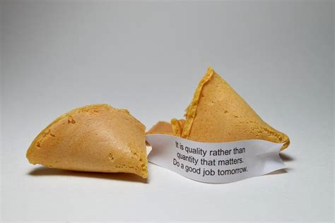 Fortune Cookie fortune cookie 183 free photo on pixabay