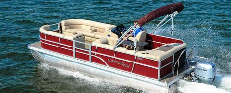 boat slip madison wi mazanet marine new used boats in madison wimazanet marine