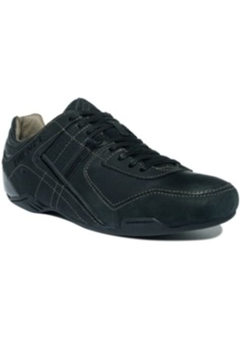 sneakers with mens diesel korbin sneakers s shoes