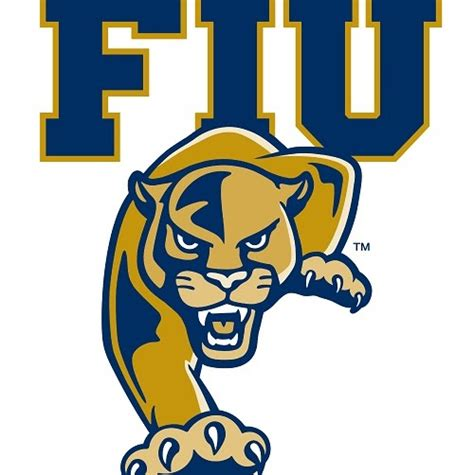 Fiu Mba Reviews by Florida International Free Courses And