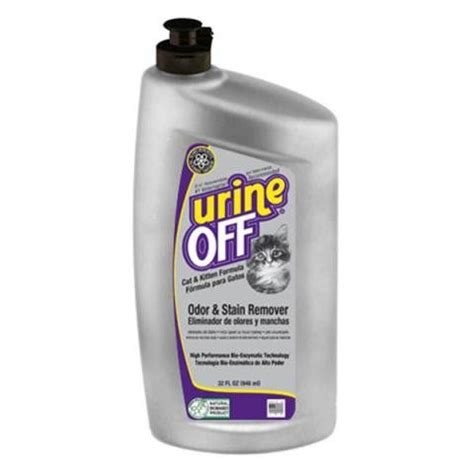 urine cleaner best 20 cleaning cat urine ideas on pet urine cleaner urine remover