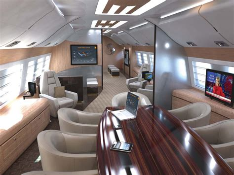 A340 Interior by Airbus A340 Interior Www Imgkid The Image Kid Has It
