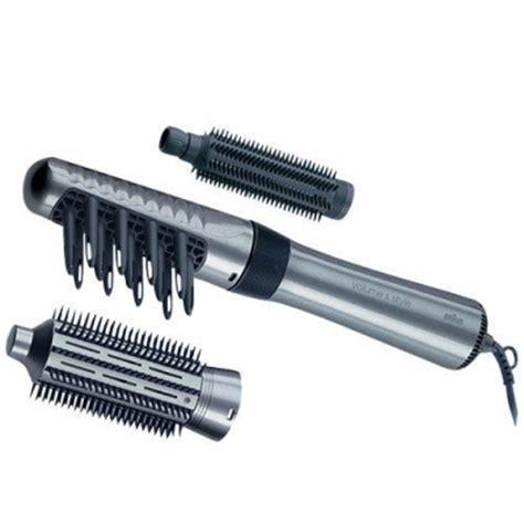 Hair Dryer Brush Braun by Braun Hair Brush Price In Bangladesh Braun Hair Brush