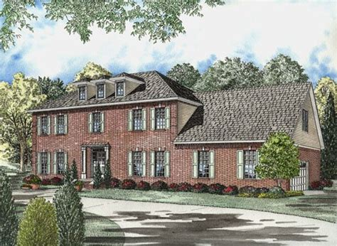 english country house plans english country house plan alp 07e0 chatham design