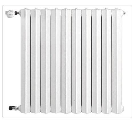 radiateur chauffage central fonte 832 quelle somme investir pour votre installation de chauffage