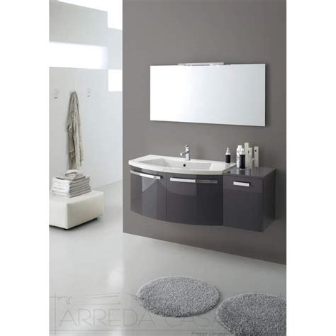 arredamento bagno economico arredamento bagno moderno economico bagno moderno