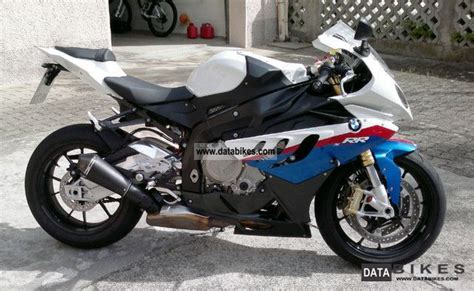 Bike Scout 24 Motorrad by 125 Ccm Motorrad Autoscout24