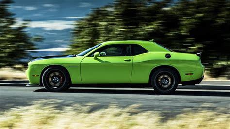 challenger srt8 gas mileage 2017 dodge challenger gas mileage 2017 2018 best cars