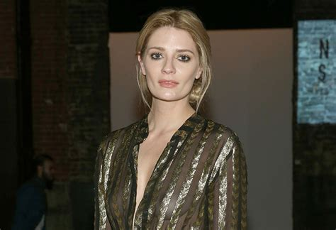 Mischa Barton Hospitalized by Mischa Barton Hospitalized For Mental Evaluation After