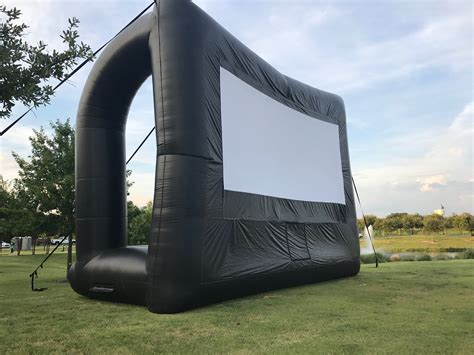 backyard movie night rental backyard movie night rental vip seo lima city de
