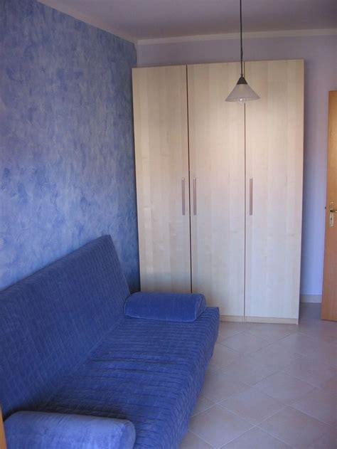 casa affitto agropoli appartamento mare cania agropoli salerno appartamento