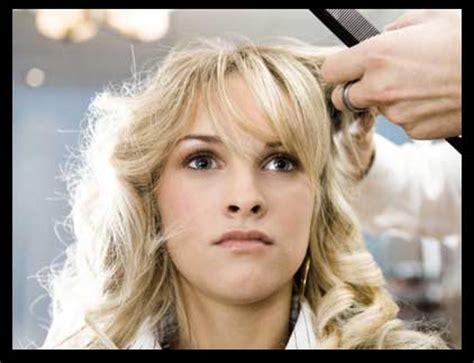 haircuts kerrville women s design cut services best hair salon in san