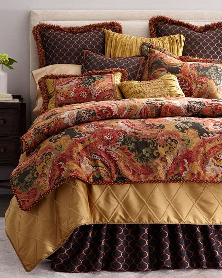 sherry kline bedding sherry kline home country manor bedding