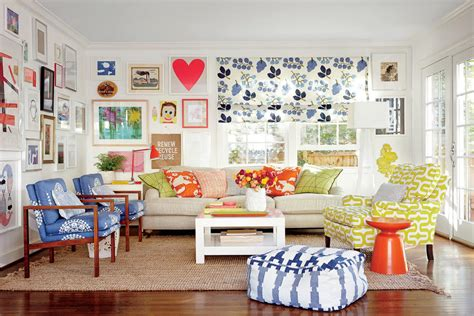 kid friendly living room decorating ideas after family friendly living room best before and after home renovations southern living