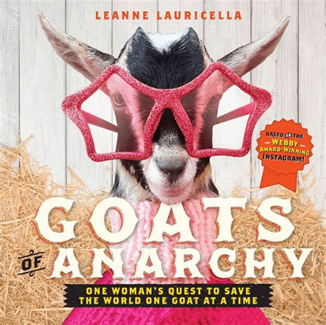 goats of anarchy goats of anarchy