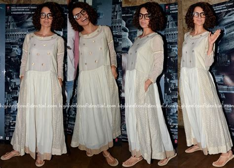 high heel confidential high heel confidential kangana ranaut browse info on high