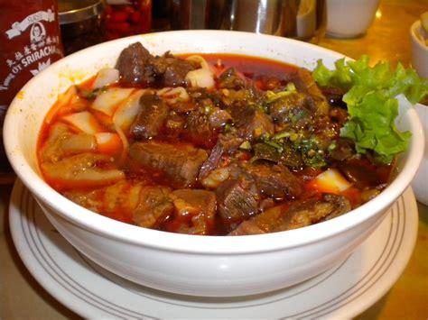 phnom penh noodle house 11 goo nam for 6 50 yelp