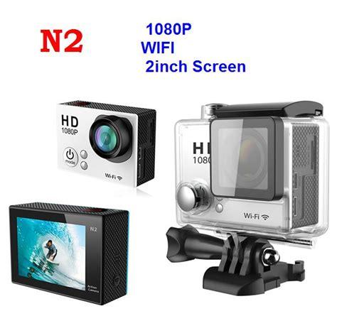 Original Eken H9h9r Ultra Hd 4k 30m 1080p מצלמה צילום פשוט לקנות באלי אקספרס בעברית זיפי