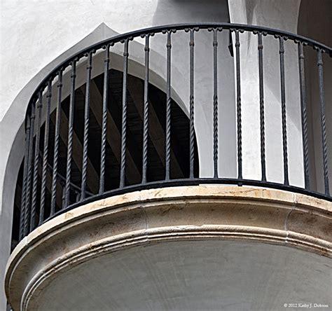 art deco balcony iron balcony railings designs lightandwiregallery com
