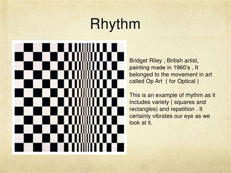 pattern rhythm definition principles of design movement and rhythm www imgkid com