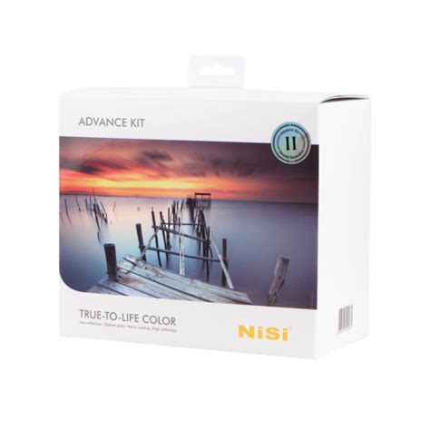 Nisi Cleaning Eraser For Square Filter nisi filters 100mm advance kit secon end 4 10 2018 7 01 pm