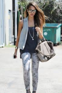 jessica alba fashion 2014 love it keeping up with