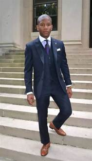what color shoes with navy suit what color shoes with a navy blue tuxedo 2016 quora