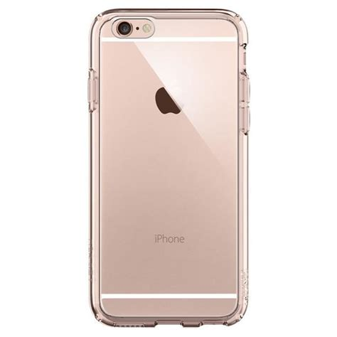 iphone 6s gold otterbox white gold